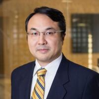 Yao Wang, Ph.D.