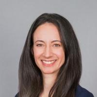 Andrea Berenbaum