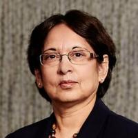 Ranjana Kadle, Ph.D.