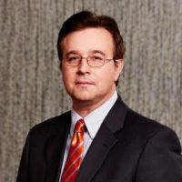 John Lopinski, Ph.D.