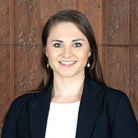 Sarah Main