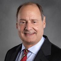 Hugh Russ, III