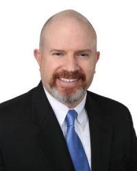 Doug MacKinnon