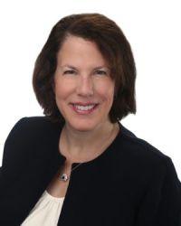 Carolyn Mendelson