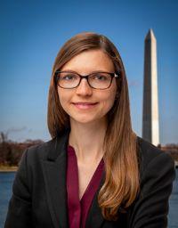 Jessica Bayles