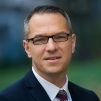 Markus Hamann