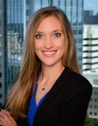 Lauren Neuhaus