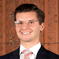 James Zawodzinski, Jr.