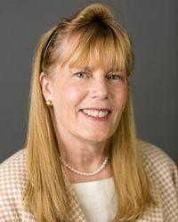 Diane Marie O'Malley