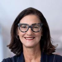 Kathy Conklin