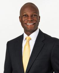 Charles Kabugo-Musoke