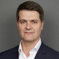 Bastien Voisin