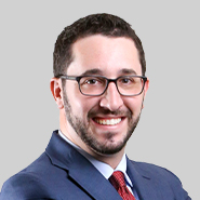 Alex Braunstein