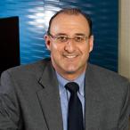 David N. Wechsler