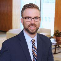 Ryan A. Smith