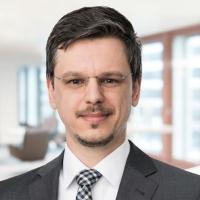Dr. Andreas Schmid