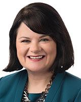 Denise Gunter