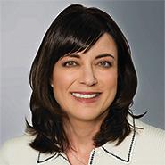 Erika Collins