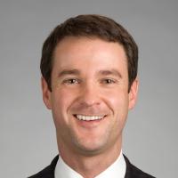 Brendan Peters