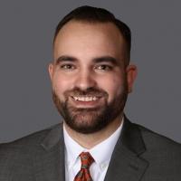 Andrew Massara