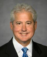 John Sherk