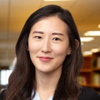 Janelle Hyun