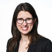 Alison Pear