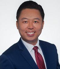 Wiemond Wu