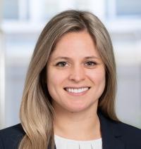 Alexandra Busch