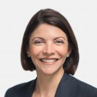 Karyn Koiffman