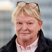 Barbara Kirschten