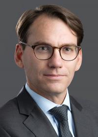 Thomas Kollar