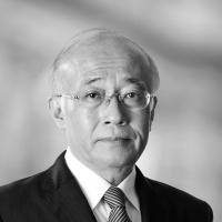 Hideo Nakajima
