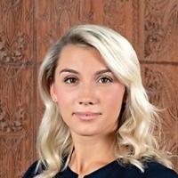Emily Florczak