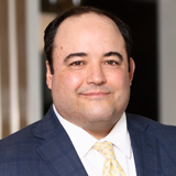 G. Jeffrey Boujoukos