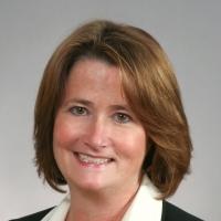 Teri Lindquist