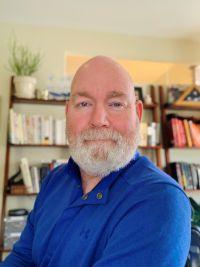 Jeffrey Wells
