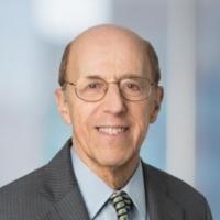 Michael Cardozo