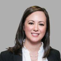 Mica Nguyen Worthy