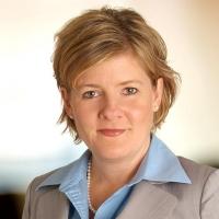 Tara Reinhart