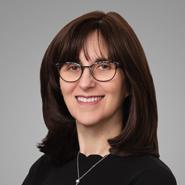 Karen Mandelbaum