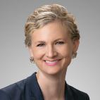 Cynthia Mabry