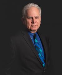 Jeffrey Markowitz