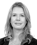 Jenni Rutter