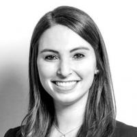 Lauren Margolies