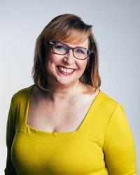 Amy Boulware