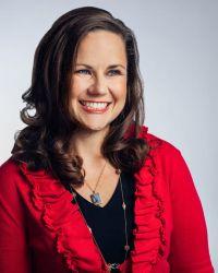Rachel Ragghianti, CPA