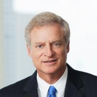 Larry Pechacek