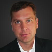 Brendan Klein