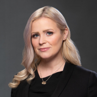 Kirsten Zeberkiewicz